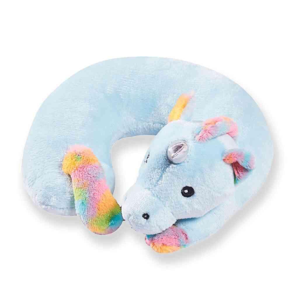 travel neck pillow for kids