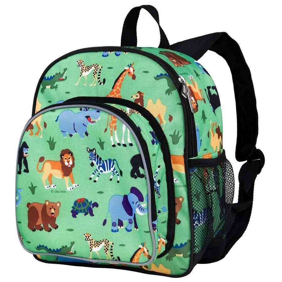 travel backpack best travel gifts for kids