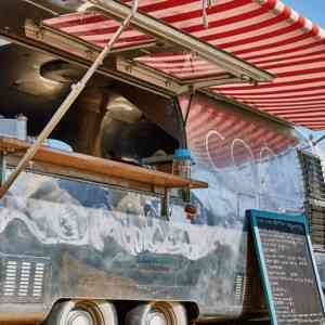 Cook at Kurnell is great for kids in Sydney