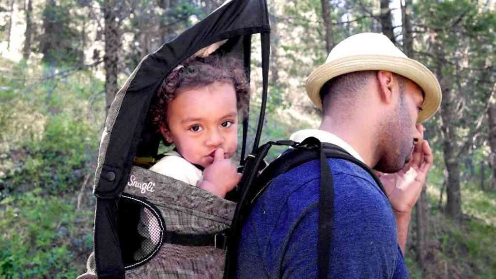 with so many baby carriers available in the market, selecting the most suitable for your needs can be overwhelming. In this article, we will look at some of the best baby carriers for travel to choose from.
